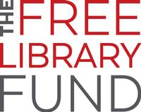 The Free Library Fund supports the critical work of Philadelphia's public library system through private gifts.
