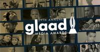 This year's GLAAD Media Award Winners are...
