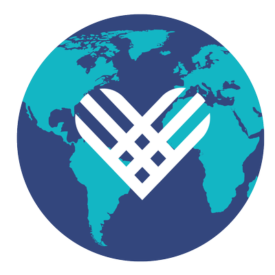 Over the past nine years, Giving Tuesday has become a huge international movement.