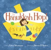 Hanukkah Hop!