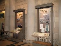 Part of the Exhibition.