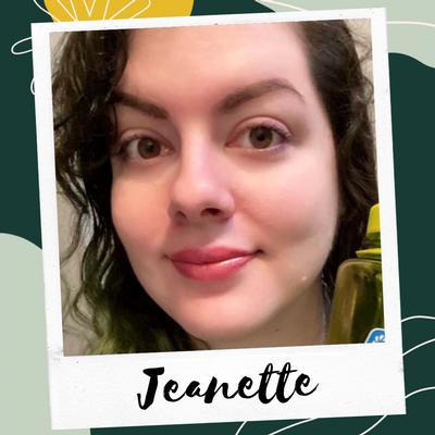 Jeanette Coppinger, Digital Resource Specialist for Lovett Memorial Library