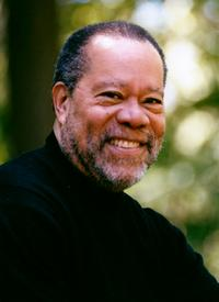 A Conversation with Jerry Pinkney