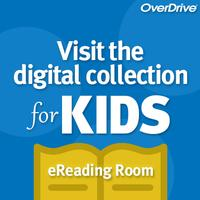 Visit http://freelibrary.lib.overdrive.com/Kids today!