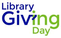 Only in its second year, Library Giving Day was formed to celebrate all the incredible work done in library systems throughout North America.