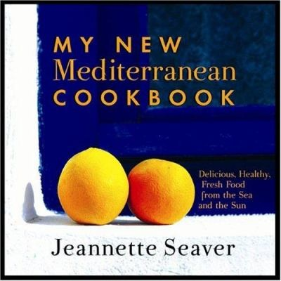 To try out more Mediterranean dishes, check out our collection of Mediterranean cookbooks.
