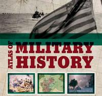 The next meeting of the Military History Club is Wednesday, July 19th at 11:00 a.m. at Parkway Central Library's Senior Center