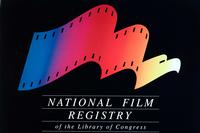 25 films are selected each year to be added to the National Film Registry of the Library of Congress, showcasing the range and diversity of American film heritage to increase awareness for its preservation.