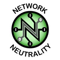 Tell the FCC that they need to uphold Net Neutrality and help preserve the open Internet!
