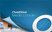 Top 10 ebooks OverDrive Digital Library January 2014