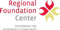 regional foundation center logo