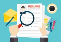Take your resume to the next level and get that interview!