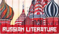 Heat up (or cool down) your summer reading with these Russian recommendations!
