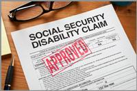 I'm receiving Supplemental Security Income (SSI). Will I no longer be eligible for SSI if I return to work?