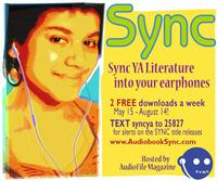 Check out Sync!