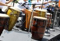 TIMBALONA | Wednesday, May 18 | 7:00 p.m.