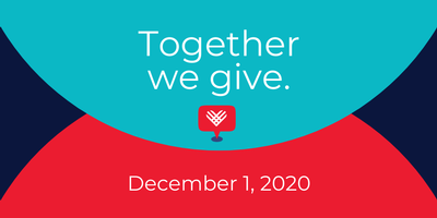 Giving Tuesday, celebrated on the Tuesday after Thanksgiving, is a way to further celebrate generosity.
