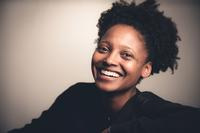 Poet Laureate of the United States, Tracy K. Smith