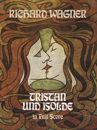 Strauss was influenced by Wagner's <i>Tristan und Isolde</i>.