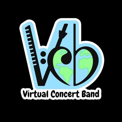 Virtual Concert Band