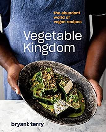 Check out recipes for vegetarian and vegan dishes in our collection of e-cookbooks