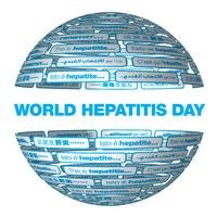 World Hepatitis Day 2017