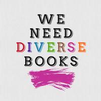 WeNeedDiverseBooks.com