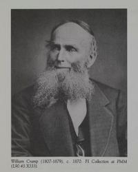 William Cramp