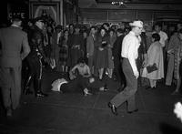 (AP Photo/Harold P. Matosian. Monday, June 07, 1943 [see Appendix 3 for full caption]