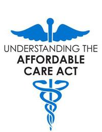 Open enrollment for Affordable Care Act insurance plans will take place from November 1-December 15 this year.