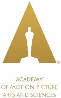 This Sunday, March 4 marks the 90th(!) Oscars ceremony.