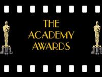 The 89th Academy Awards will take place on Sunday, February 26, 2017
