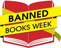 Celebrating some beloved banned books by exploring their threatened themes even further.