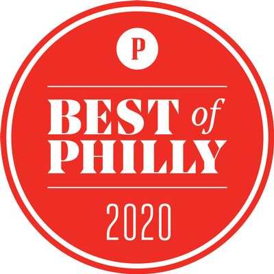 Philadelphia Magazine recently recognized the Free Library with a