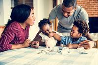 Black Generational Wealth