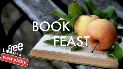 Book Feast celebrates this connection by highlighting a specific food or dish that plays a special role in a work of literature—analyzing its significance and demonstrating its general culinary use.