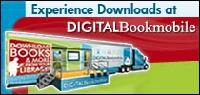 image of the digital bookmobile