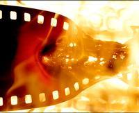 Hot Summer Blockbusters or Burn, Hollywood, Burn?