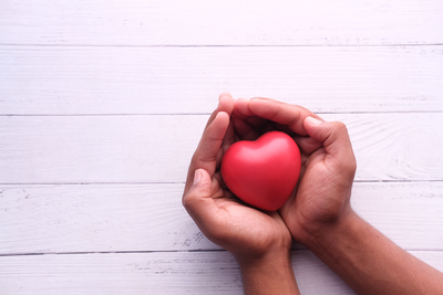 The CARES Act passed earlier this year has important tax implications for charitable giving.