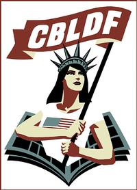 The Comic Book Legal Defense Fund (CBLDF) assists libraries in challenges to comics and graphic novels by providing letters of support, and access to resources to defend graphic novels when they are challenged.