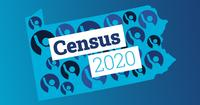 The 2020 Census is here. Invitations will be sent out beginning March 12.