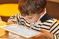 Access Online Early Literacy Tools through Free Library