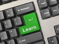 Take advantage of the Free Library's technological resources this Computer Learning Month!