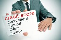 What can I do to fix my credit?