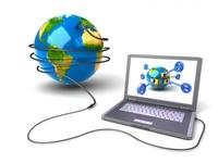 The digital divide is a worldwide issue