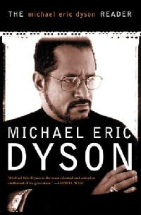 Michael Eric Dyson--author, professor, and media commentator--was the summit's keynote speaker.