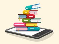 What ebooks are you looking forward to reading in 2020?