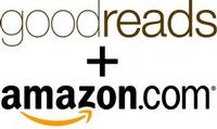 Amazon acquires Goodreads March 2013