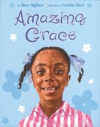 The Free Library celebrates and seeks to empower women all year round, and one of our favorite things to do is to recommend books for strong girls, like this one!