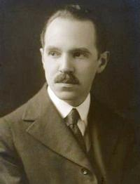 Charles Tomlinson Griffes (1884-1920)